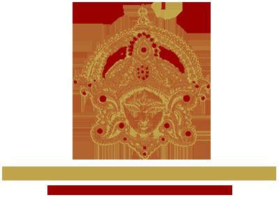 Durga-Retina2x