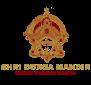 Shri Durga Mandir Rotterdam